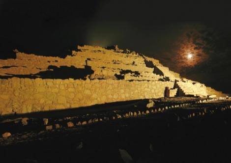 caral-3-credito-proyecto-arqueologico-caral-supe1
