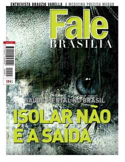 fale BRASÍLIA _ 04 _ 00000000001-1